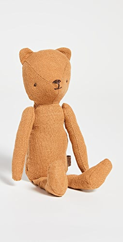 Gift Boutique - Maileg 儿童泰迪妈妈玩具