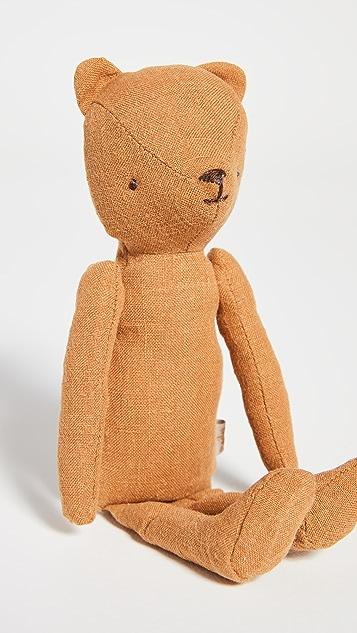 Gift Boutique Maileg Kid's Teddy Mum