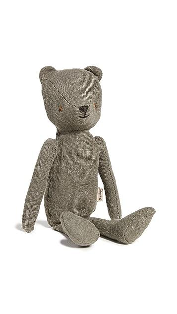Gift Boutique Maileg Kid's Teddy Dad