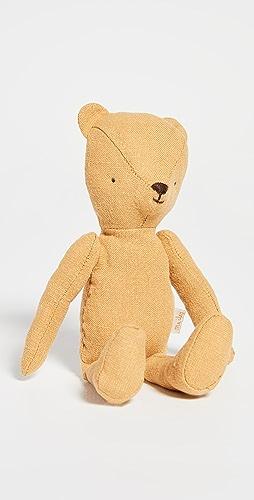 Gift Boutique - Maileg 儿童泰迪玩具