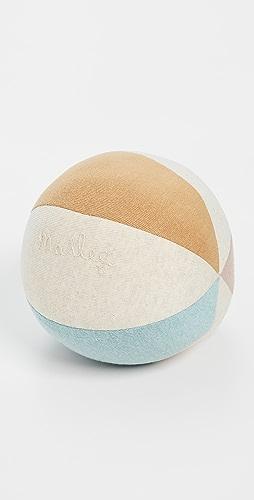 Gift Boutique - Maileg Kid's Ball Pillow