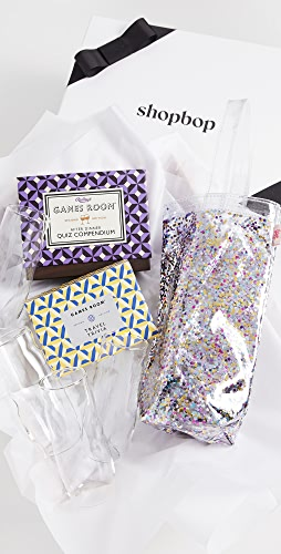 Gift Boutique - The Entertainer Gift Set
