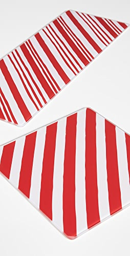 Gift Boutique - Peppermint Twist Serving Boards