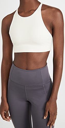 Girlfriend Collective - Topanga Sports Bra