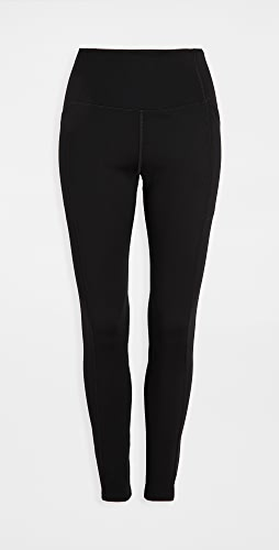 Girlfriend Collective - Pocket Leggings