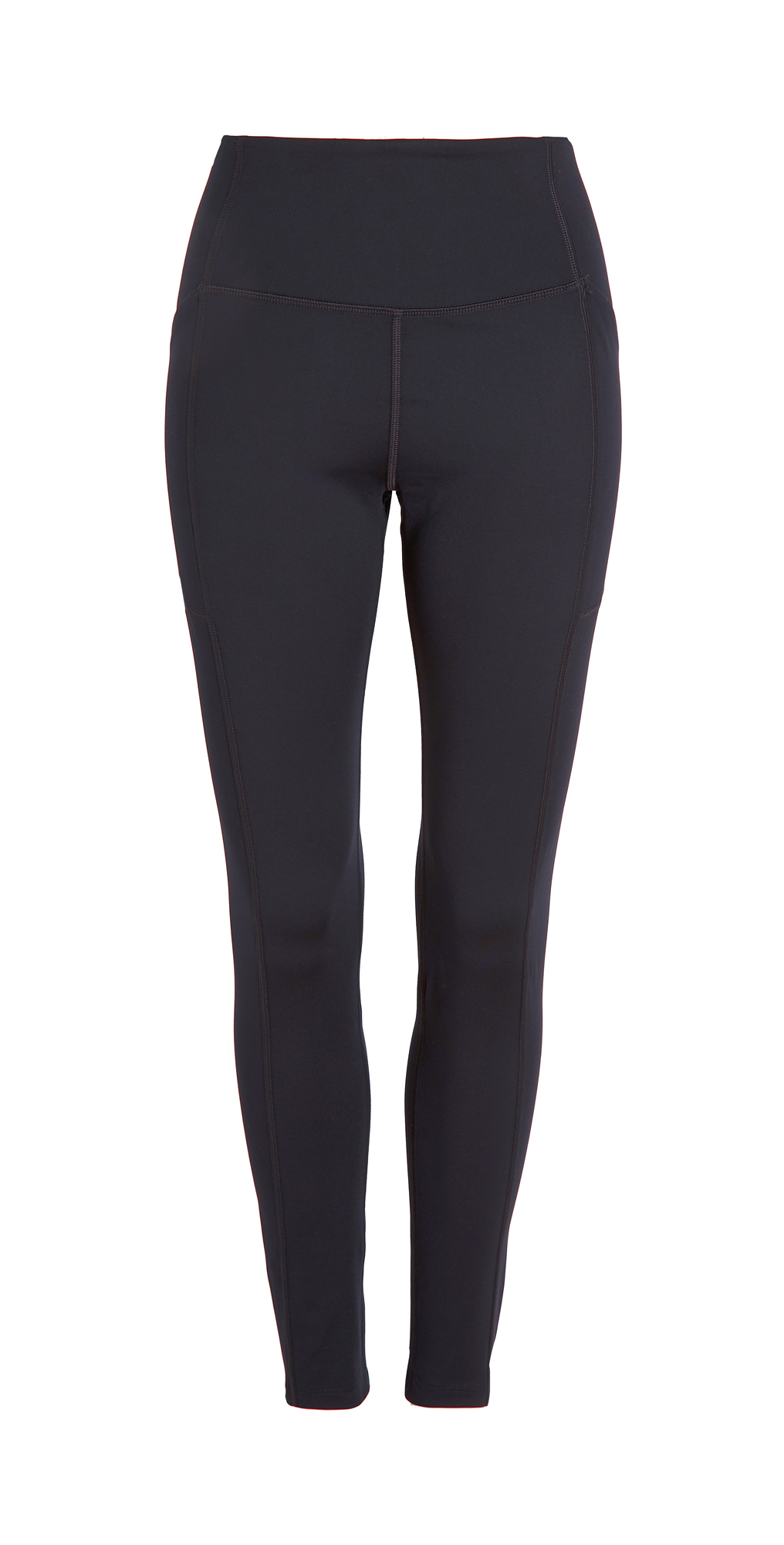Girlfriend Collective Pocket Leggings