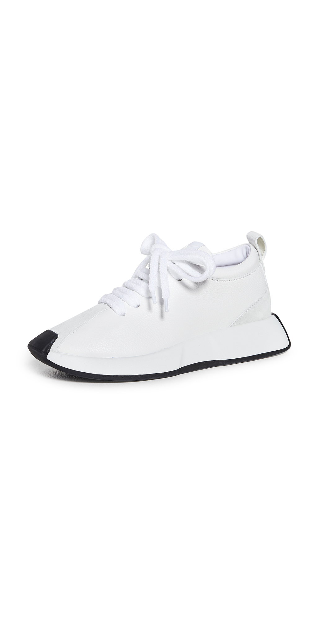 Giuseppe Zanotti Arena Sneakers