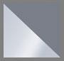 Palladium/Grey Blue
