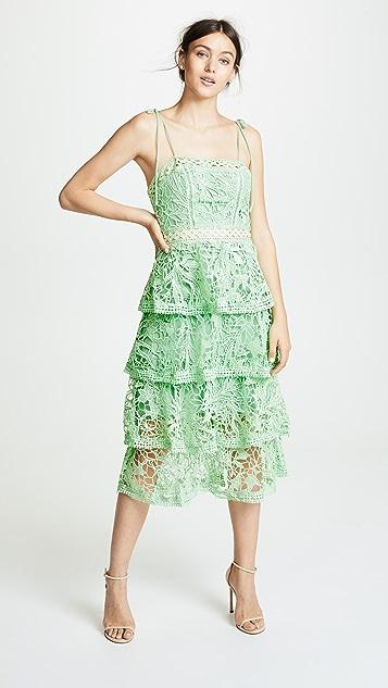 mint velour candy hook up kjole online dating blogs