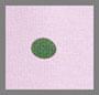 Lilac Green Spot