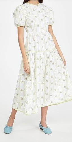 Glamorous - Floral Dress
