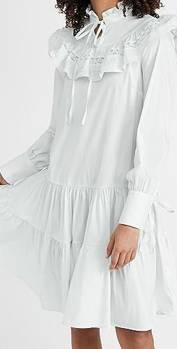 Glamorous - Ladies Dress