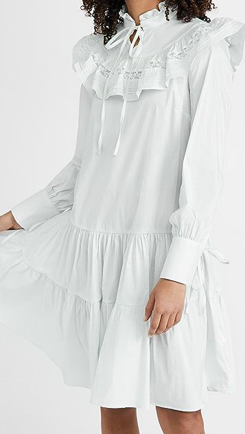 Glamorous Ladies 连衣裙