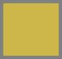 黄色蓝色黑色多色
