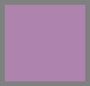 Pale Purple