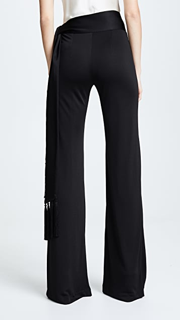 Galvan London Vesper Trousers