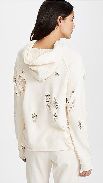 Generation Love Sierra Sweatshirt