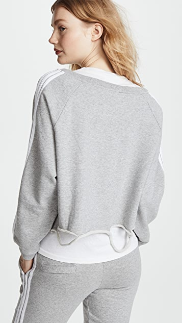 Generation Love Sharyn Sweatshirt