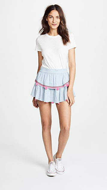Generation Love Delia Skirt