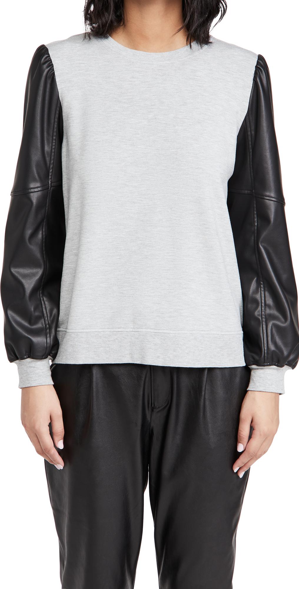 Generation Love Finley Sweatshirt