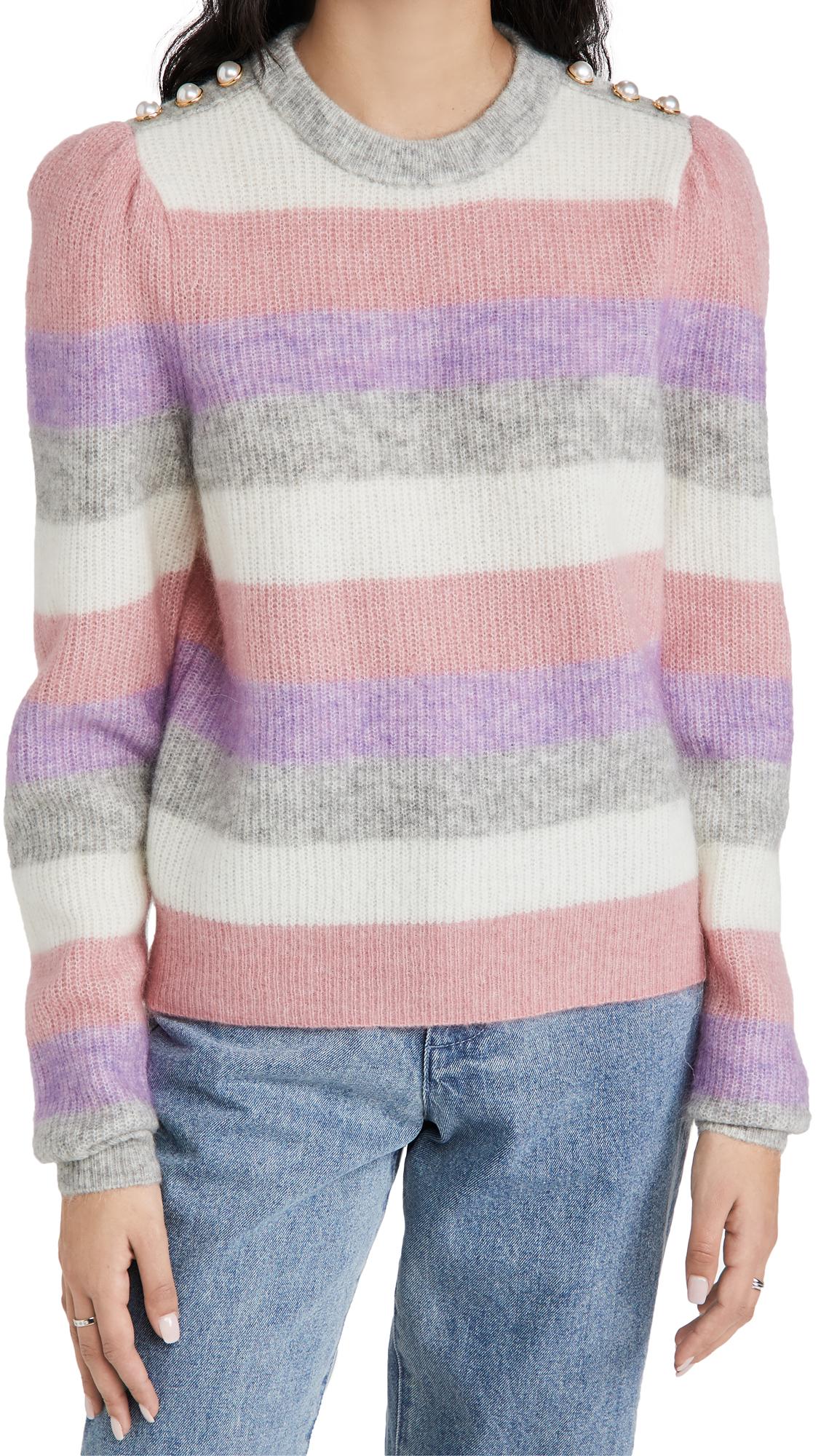 Generation Love Brielle Sweater