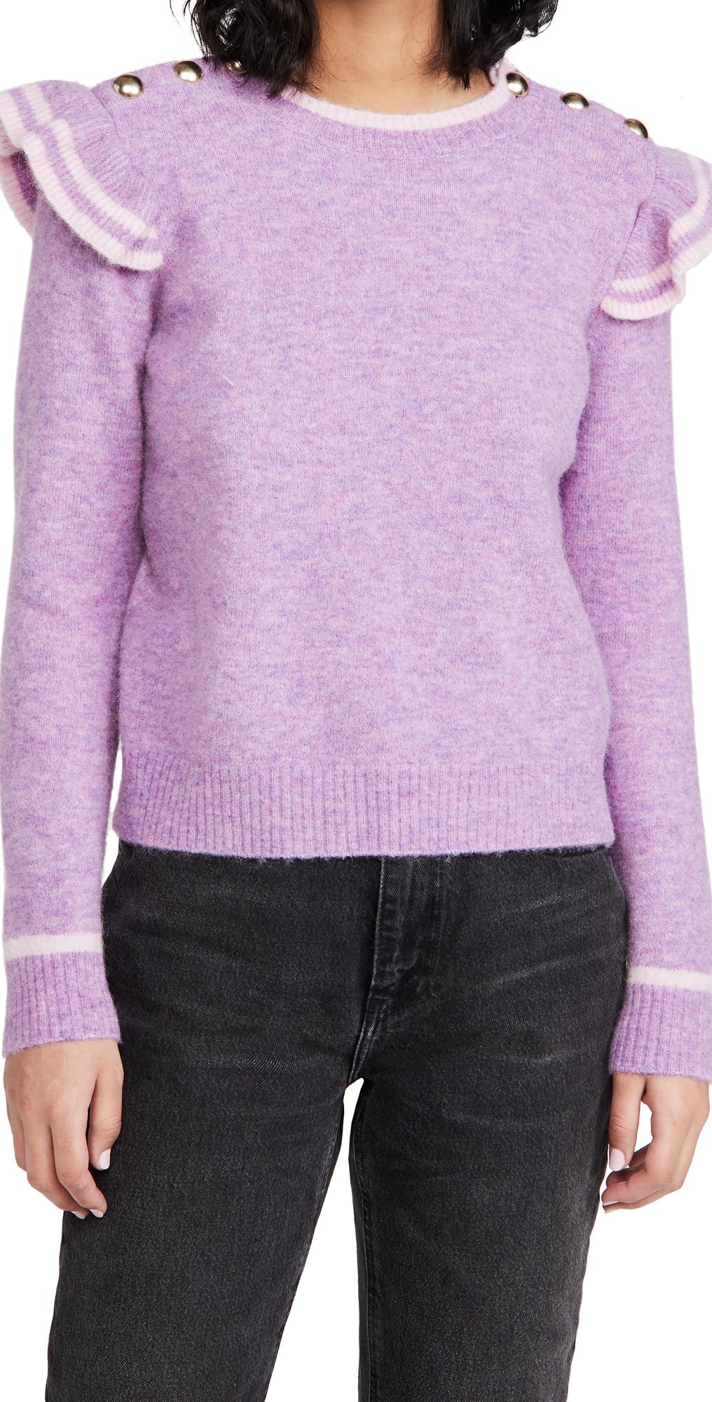Generation Love Brynlee Sweater