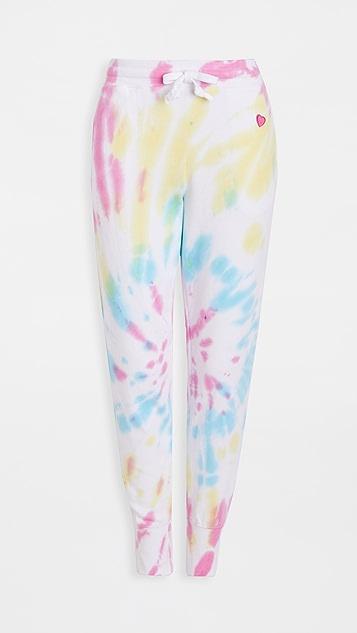 Generation Love Florence Sweatpants