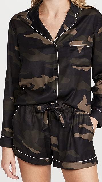 Generation Love Sophie Pajama Set