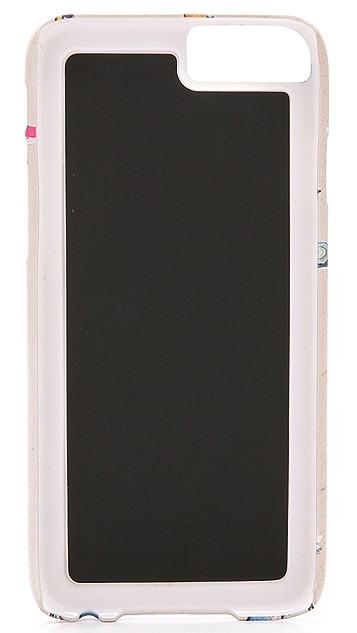 Gray Malin The Lisbon iPhone 6 / 6s Case