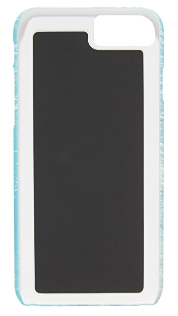 Gray Malin St Barths iPhone 7 Case