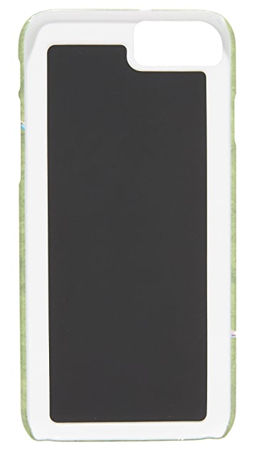 Gray Malin Central Park iPhone 7 Case