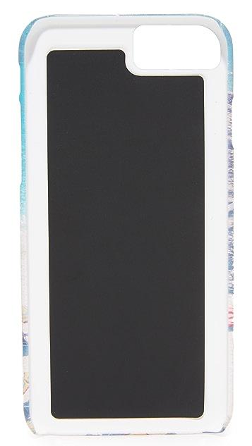 Gray Malin The Cinque Terre iPhone 7 Case