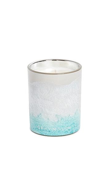 Gray Malin Sea Candle