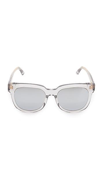 Gentle Monster Roy Sunglasses