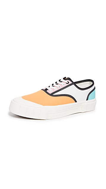 Good News Babe 2 Low Top Sneakers