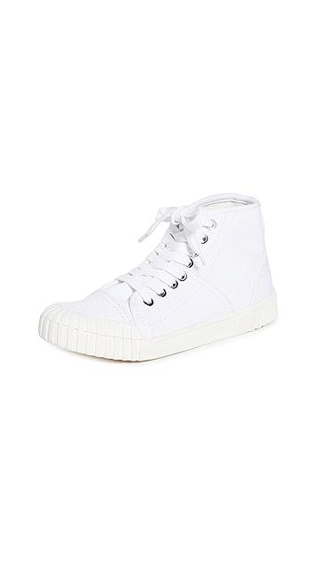 Good News Sluggar High Top Sneakers
