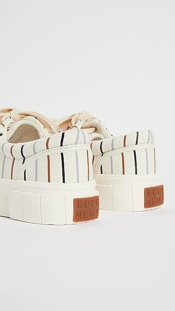 Good News Opal 运动鞋