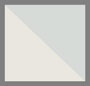 燕麦棕色条纹