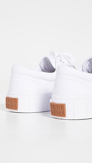 Good News Opal Sneakers