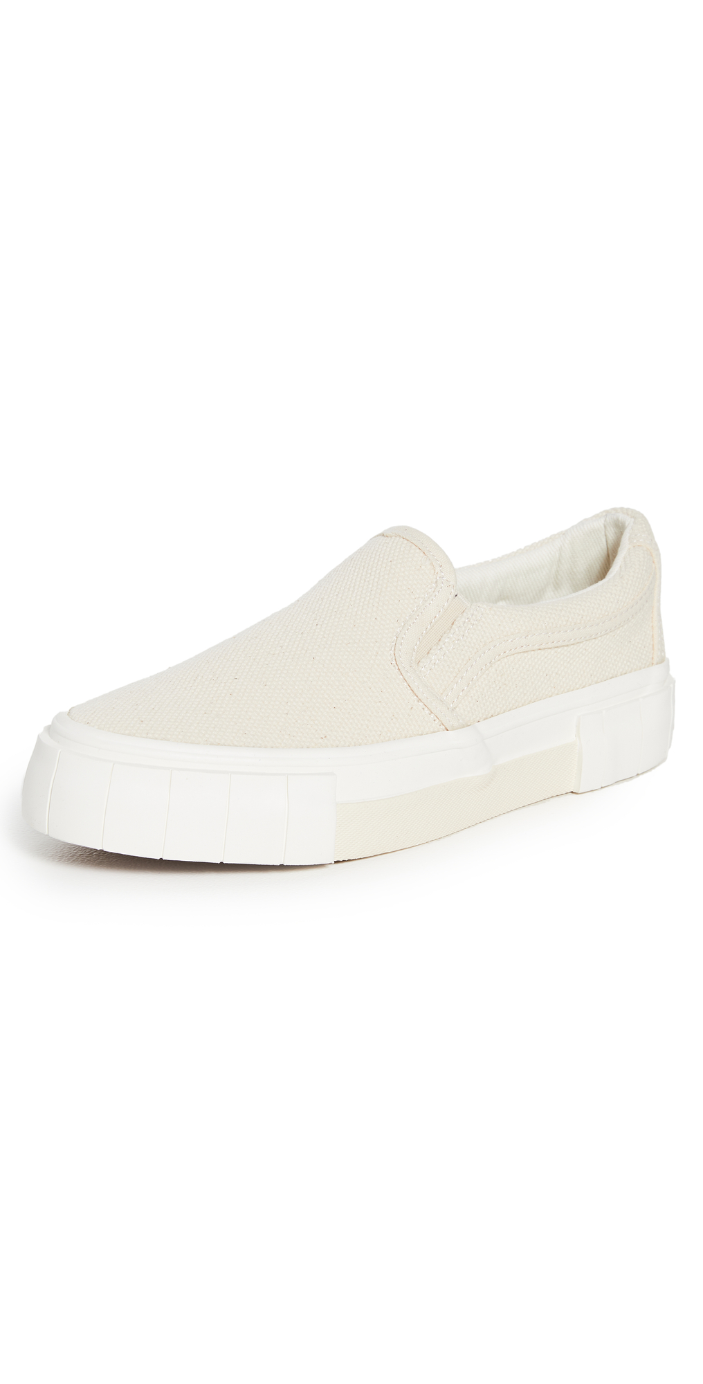 Yess Slip On Sneakers