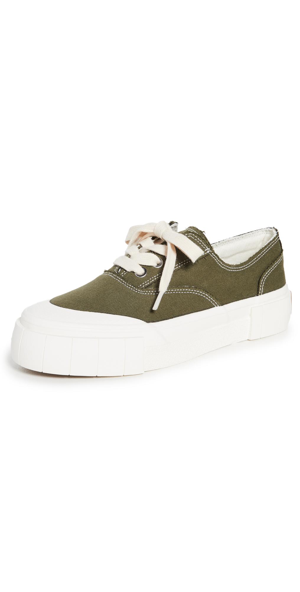 Opal Sneakers