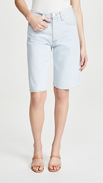 GOLDSIGN The Bermuda Shorts