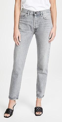 GOLDSIGN - The Walcott Jeans