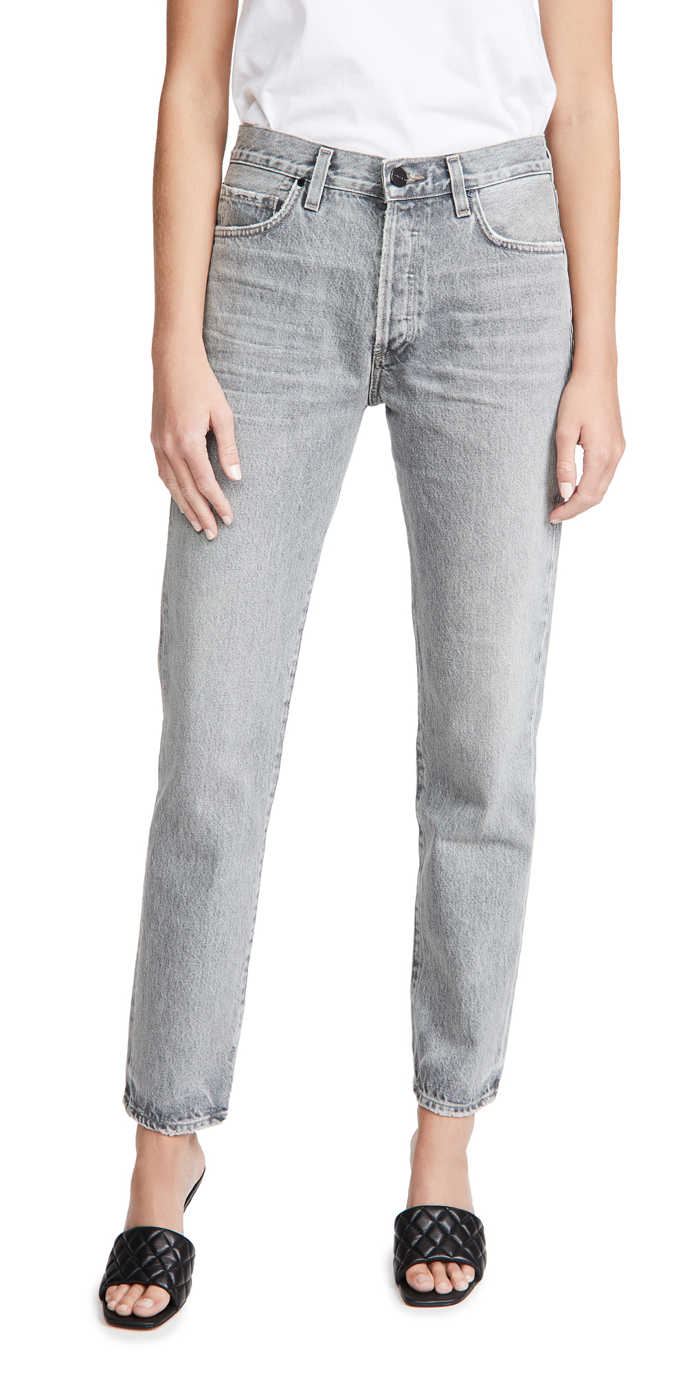 The Walcott Jeans