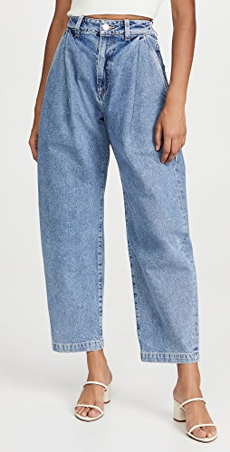 GOLDSIGN - The Dali Trouser Jeans