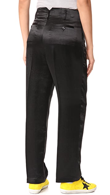 Golden Goose Sally Pants