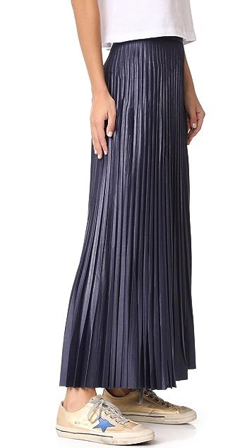 Golden Goose Liza Skirt