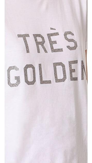 Golden Goose Cindy T-Shirt