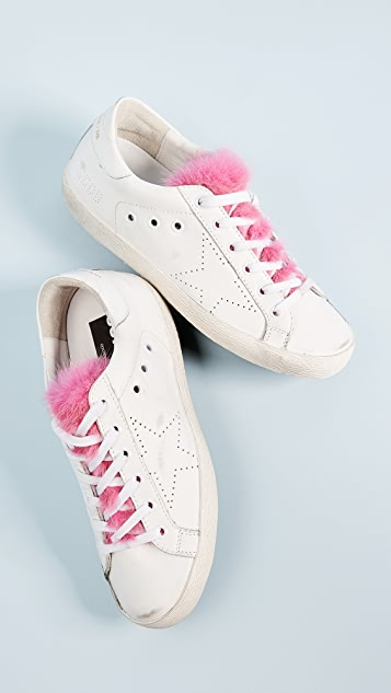 Cheap Adidas Superstar Zumiez
