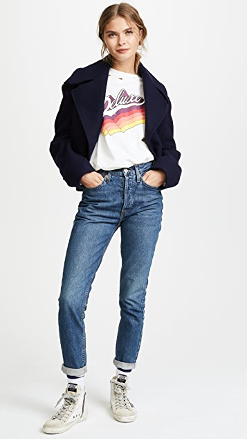Golden Goose Mena Jacket